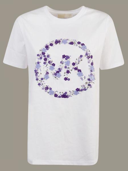 T-shirt women Michael Michael Kors