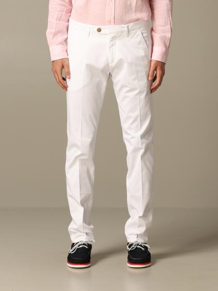 Pantalon homme Roy Rogers