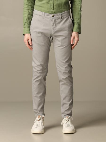 Pantalon homme Jeckerson