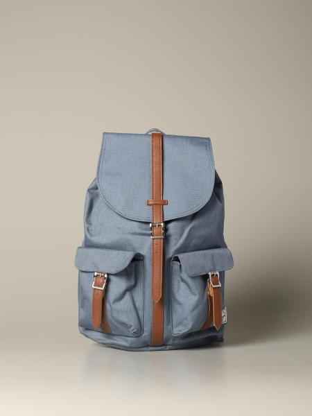 Backpack men Herschel Supply Co.