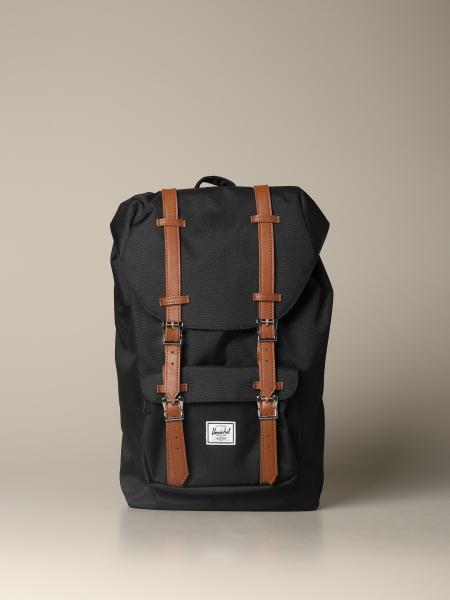 背包 男士 Herschel Supply Co.