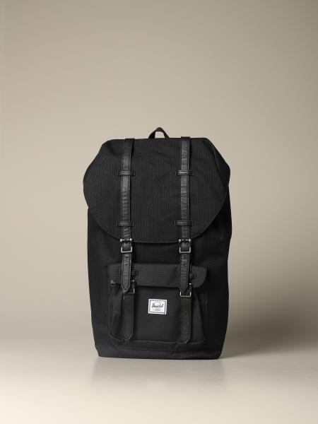 Backpack men Herschel Supply Co.