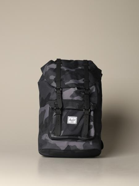 Sac à dos homme Herschel Supply Co.