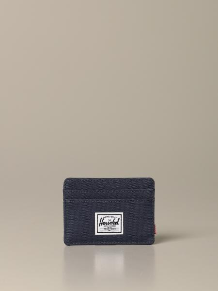Portefeuille homme Herschel Supply Co.