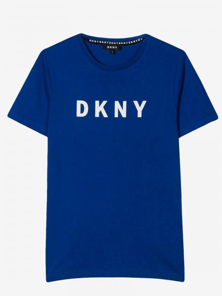 Jumper kids Dkny