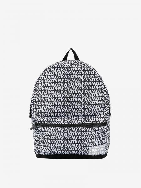 Duffel bag kids Dkny