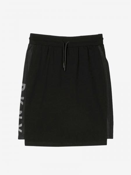 Skirt kids Dkny