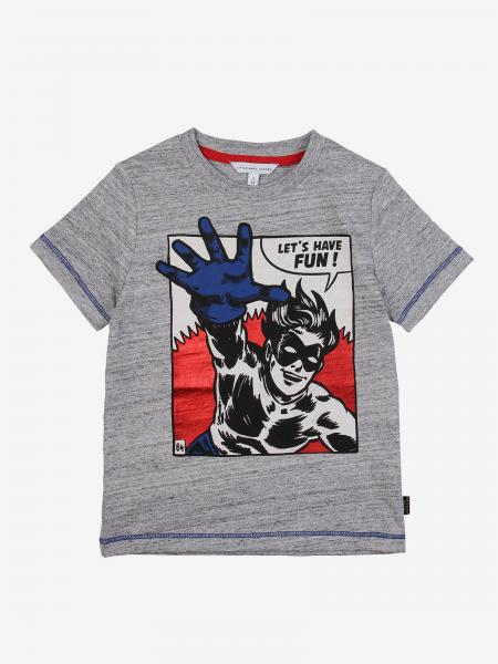 Jumper kids Little Marc Jacobs