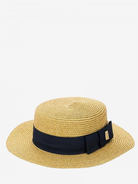 Hat girl kids Little Marc Jacobs