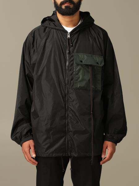 Jacket men Marni
