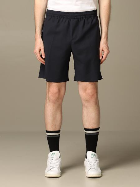 Shorts herren Msgm