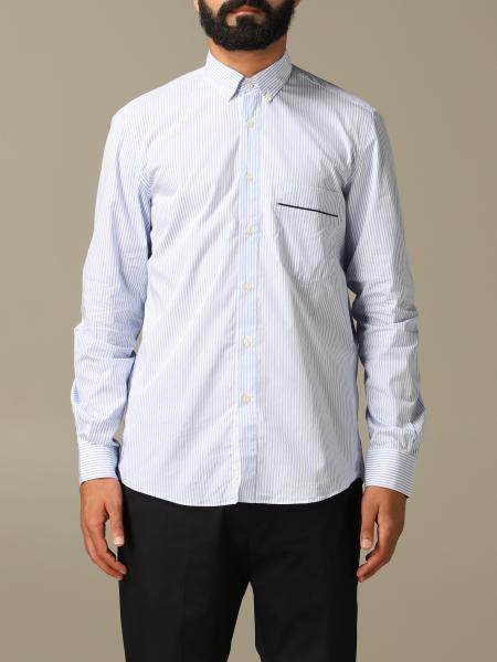 Shirt men Low Brand