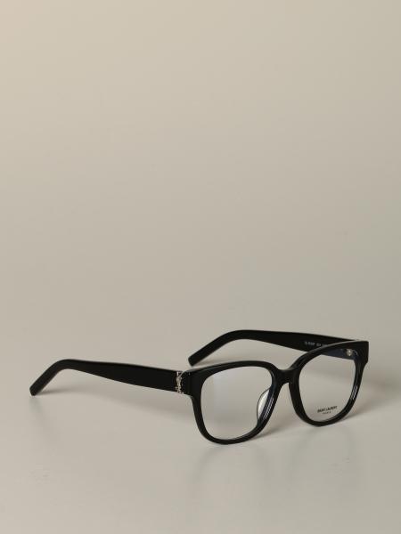 Gafas hombre Saint Laurent