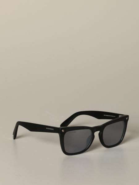 Dsquared2 acetate glasses