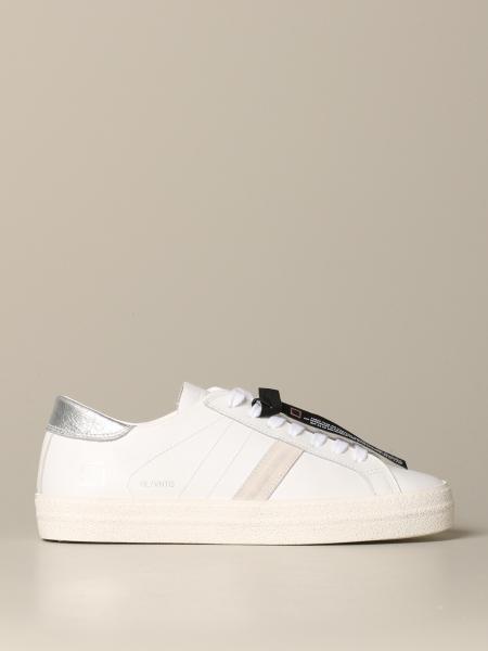 鞋 女士 D.a.t.e.