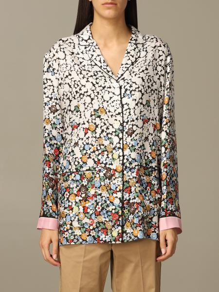 Jacket women M Missoni