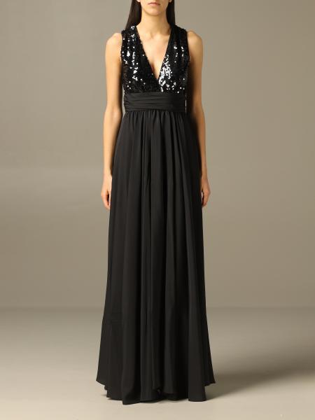 Платье Женское Manila Grace