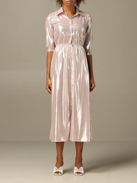 Vestido mujer Kaos