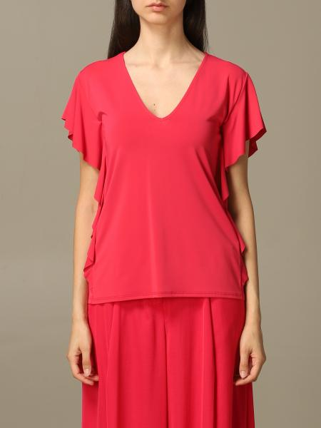 Блузка Женское Kaos