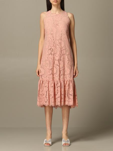 Robes femme Kaos