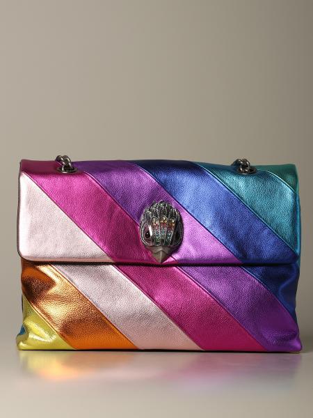 Crossbody bags women Kurt Geiger London