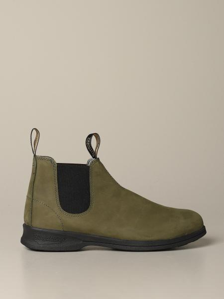 Bottines homme Blundstone