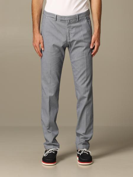 Pantalone Briglia casual