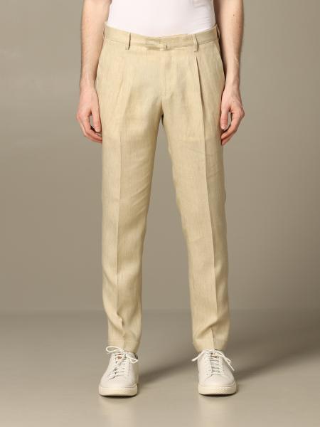 Pantalone Briglia classico