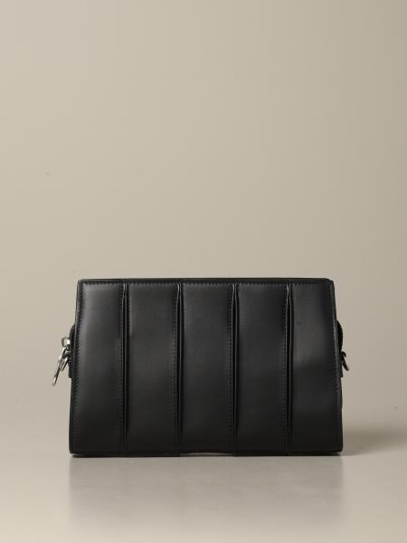 Crossbody bags women Max Mara The Cube