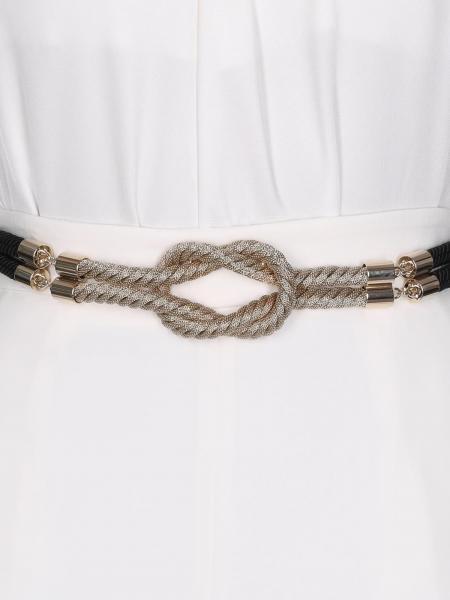 Cintura con nodo Elisabetta Franchi
