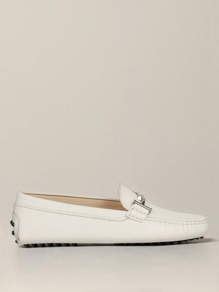 Shoes women Tod's