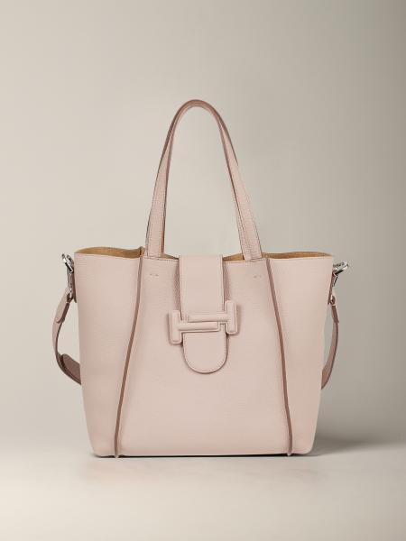 Наплечная сумка Женское Tod's