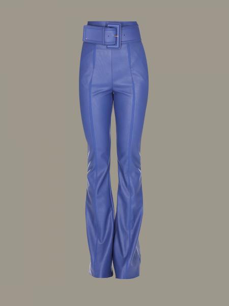 Pantalon femme Elisabetta Franchi