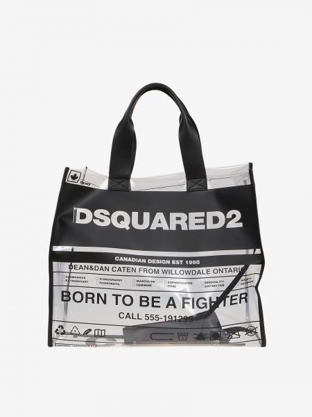 肩包 女士 Dsquared2