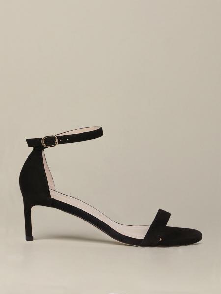 鞋 女士 Stuart Weitzman