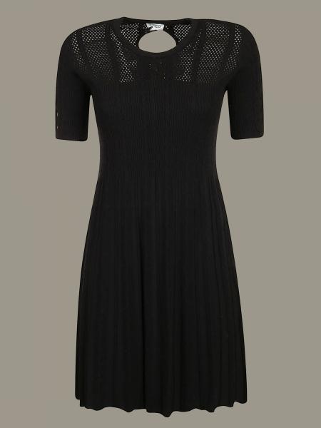 Kenzo 短袖连衣裙
