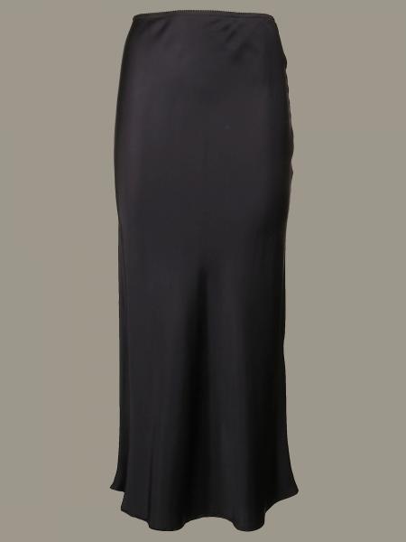 Юбка Женское Andamane