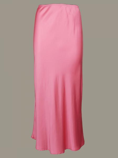 半身裙 女士 Andamane