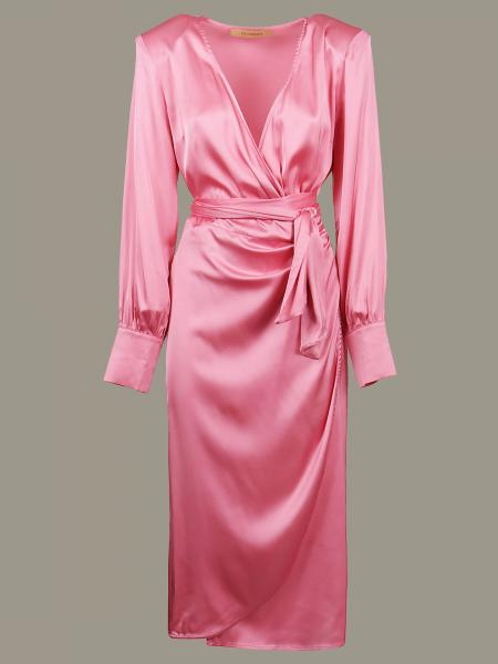 连衣裙 女士 Andamane