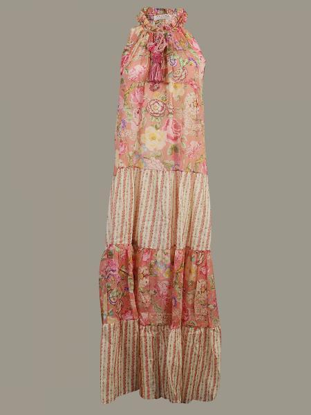 连衣裙 女士 Anjuna