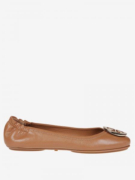 鞋 女士 Tory Burch