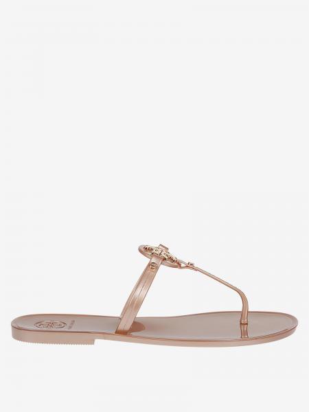 Schuhe damen Tory Burch