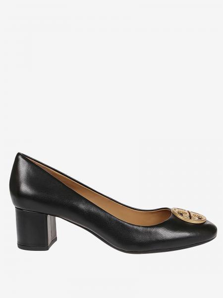 Shoes women Tory Burch