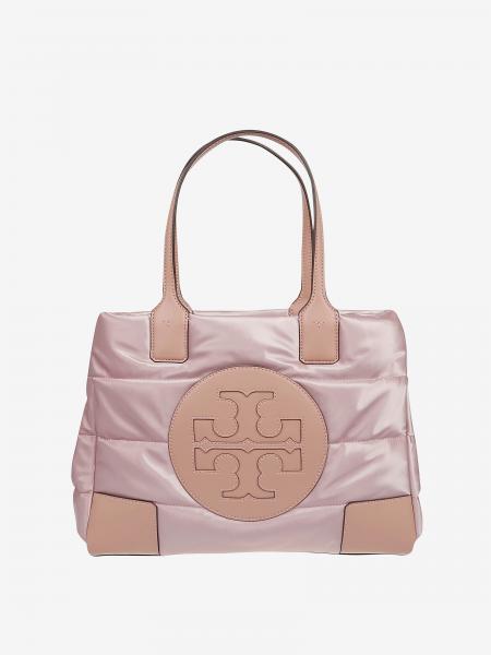 Shoulder bag women Tory Burch
