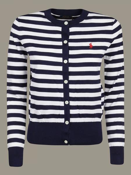Свитер Женское Polo Ralph Lauren
