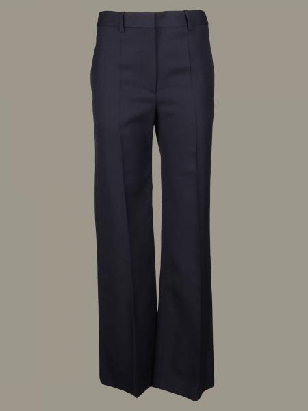 Pantalon femme Victoria Victoria Beckham