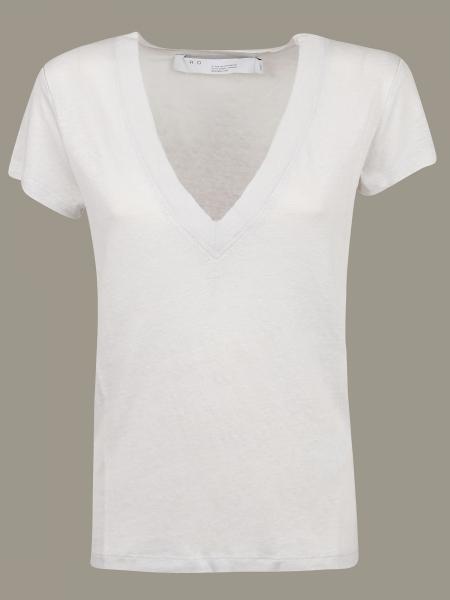 T-shirt Iro a v