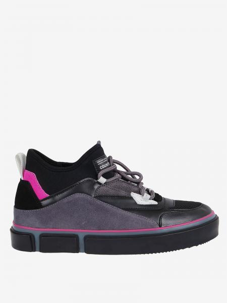 鞋 男士 Marcelo Burlon