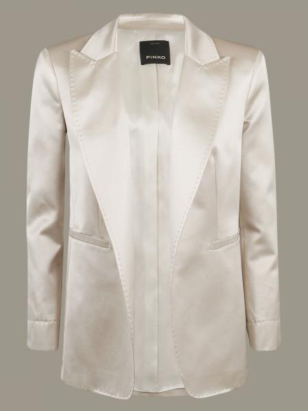 Jacket women Pinko