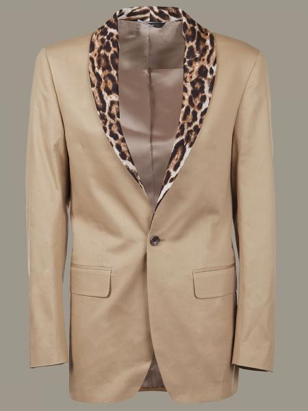Jacket women R13